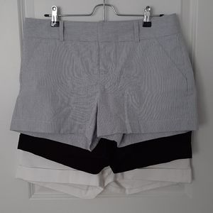 Calvin Klein Short Bundle